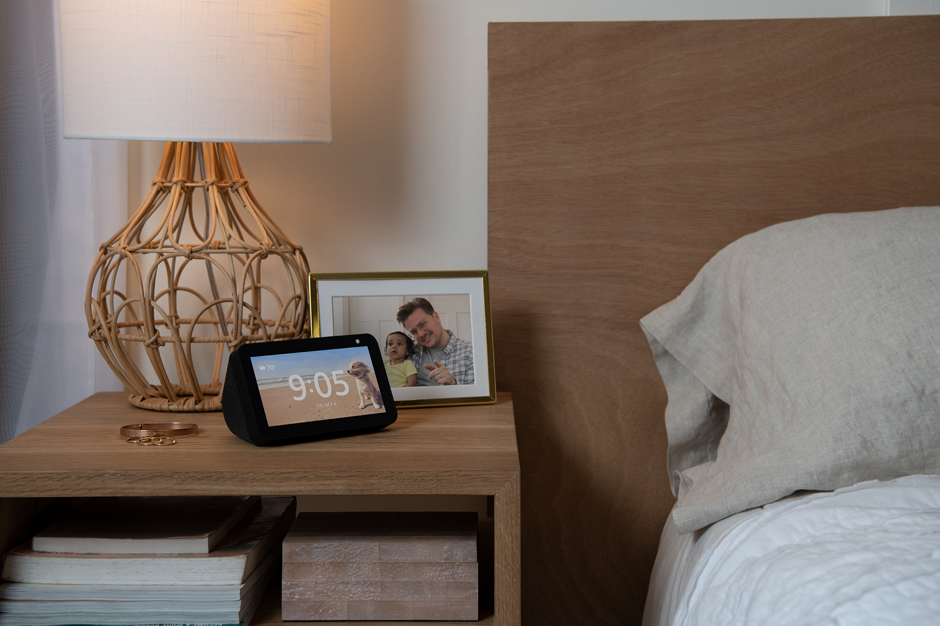 Most Amazon devices drop to record-low prices for Prime Day – Yahoo News Australia