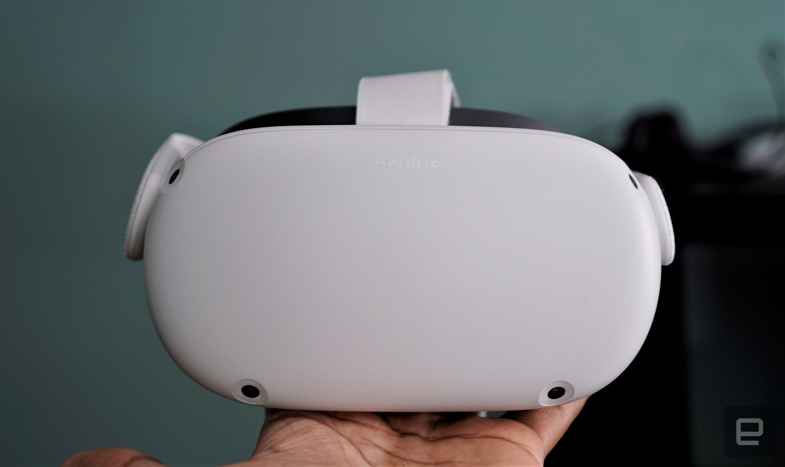 photo of Oculus Quest 2 doesn't support Oculus Go games and apps image