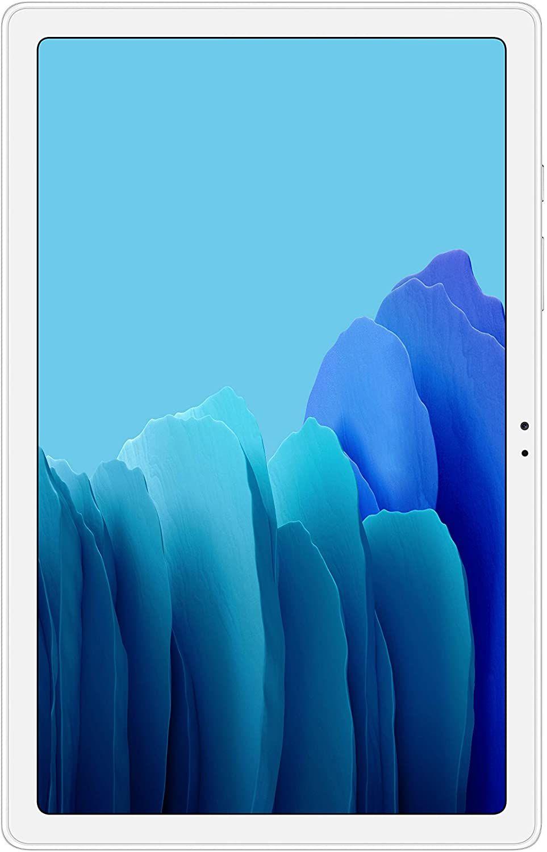 Galaxy Tab A7 image