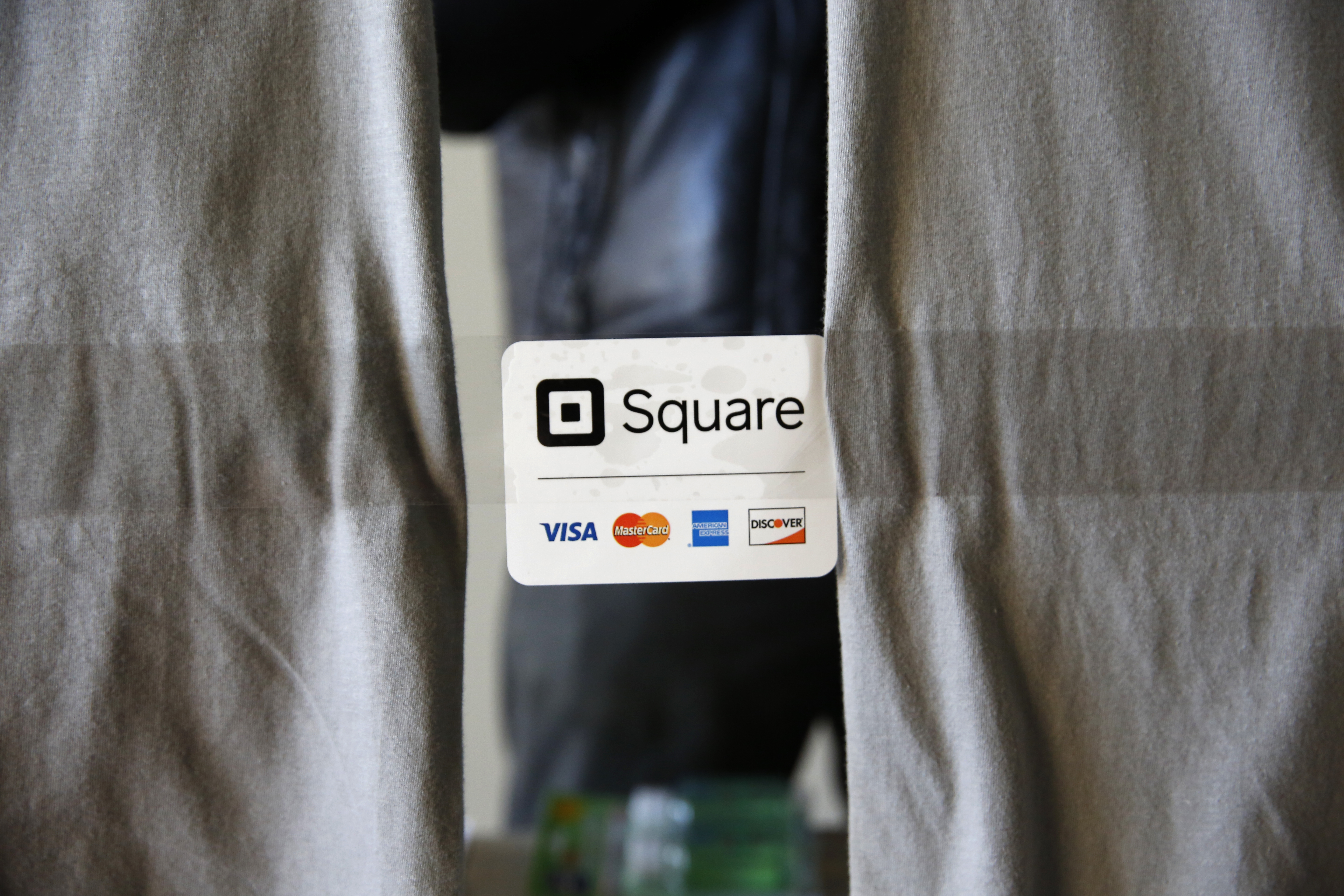 Square will pay $29 billion to acquire leading 'buy now, pay later' company Afterpay