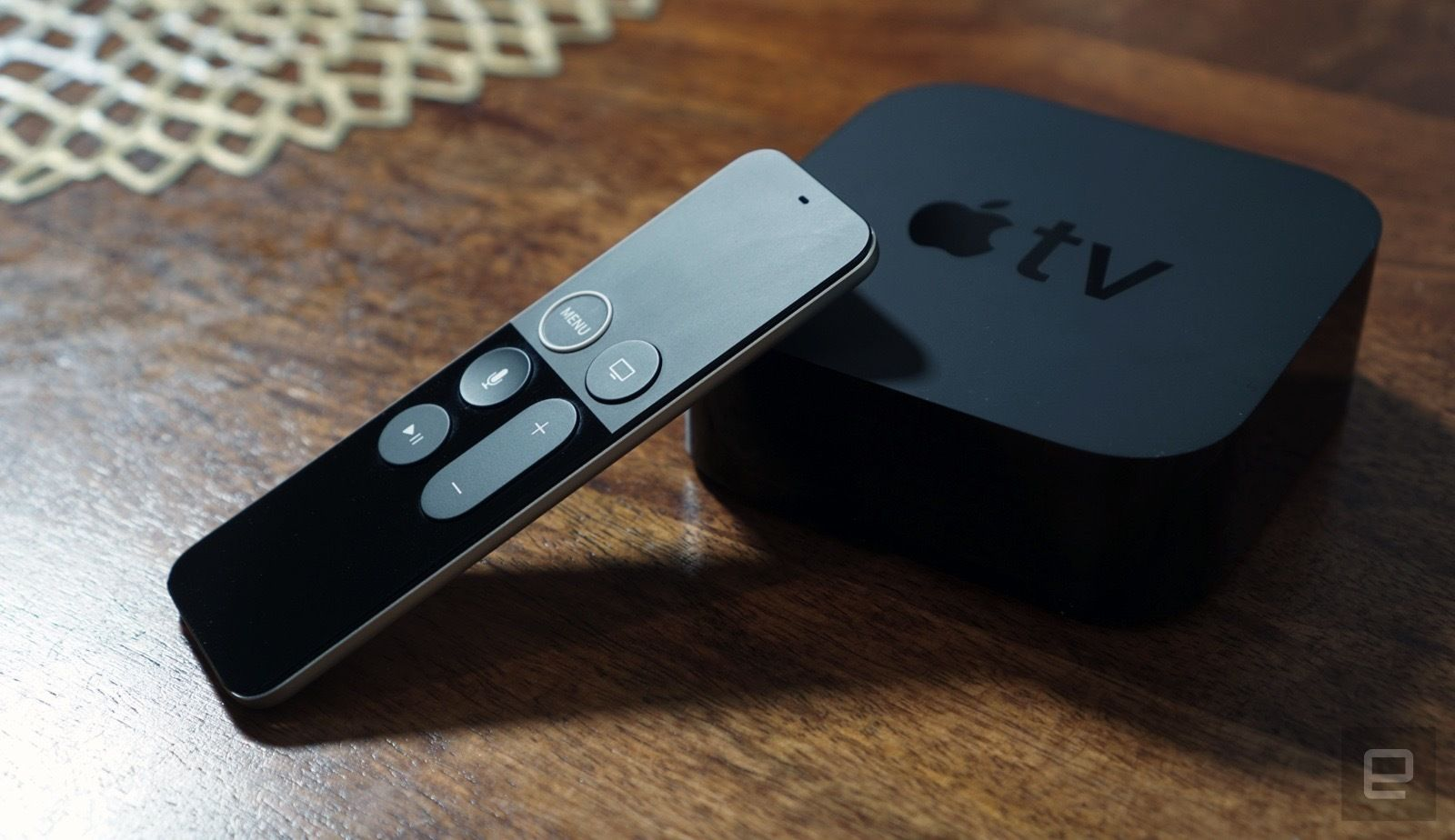 Apple TV now plays YouTube videos in 4K, with limits