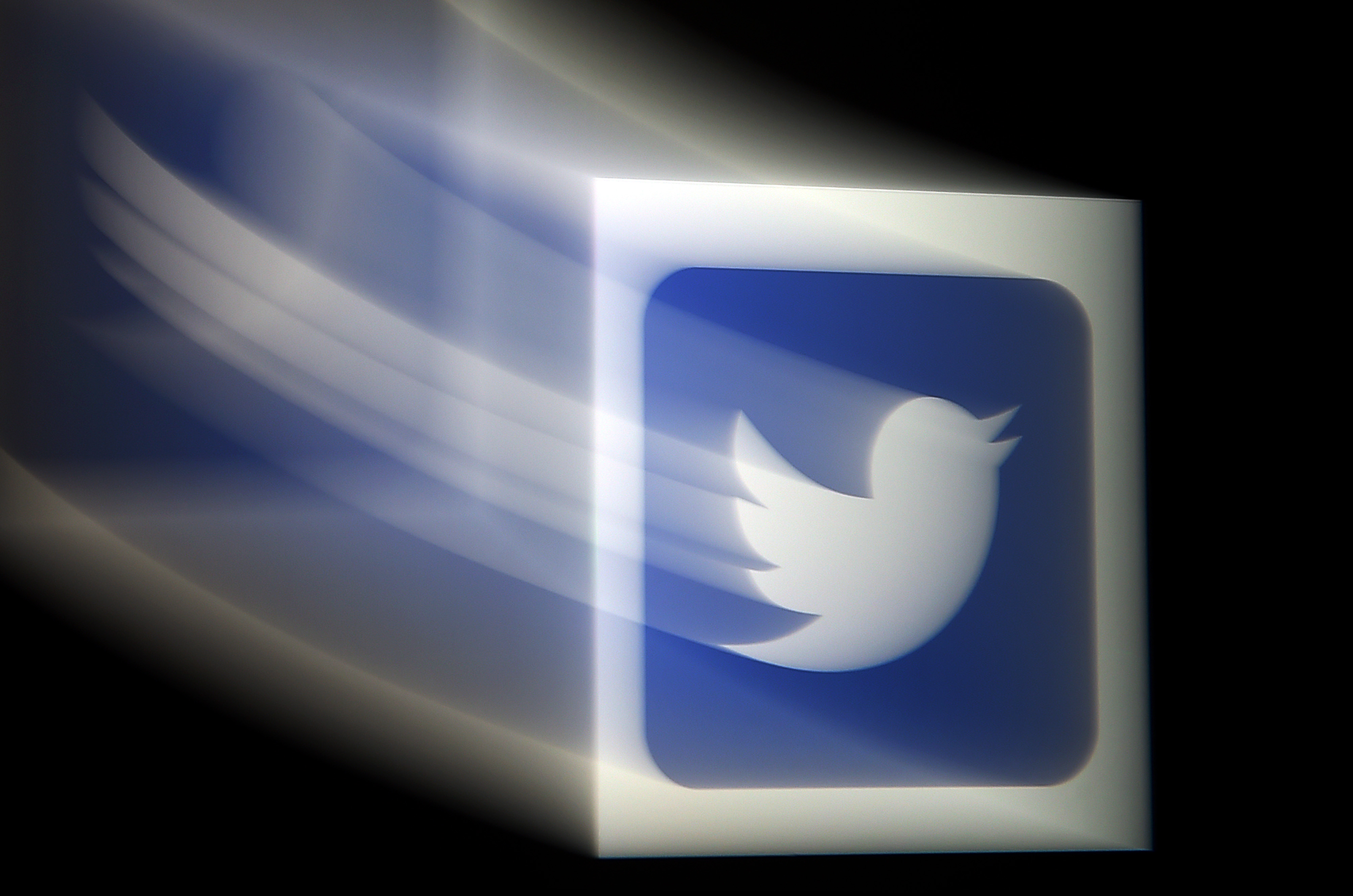 Twitter is working on a fix for its automated image cropping