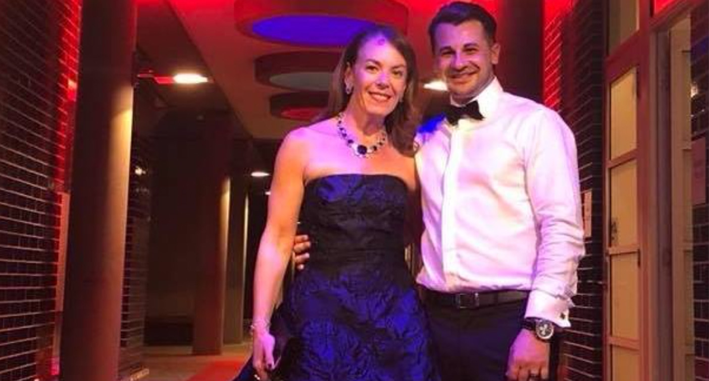 New theory emerges about missing Sydney millionaire