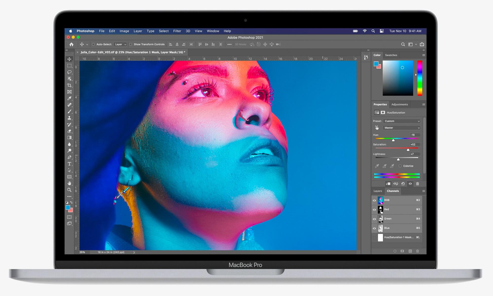 MacBook Air 13 2020 Case MacBook 16 Cover MacBook 16 inch Cover MacBook 15 Hard Case Aliens MacBook 12 inch Case UFO MacBook Pro 15 Case