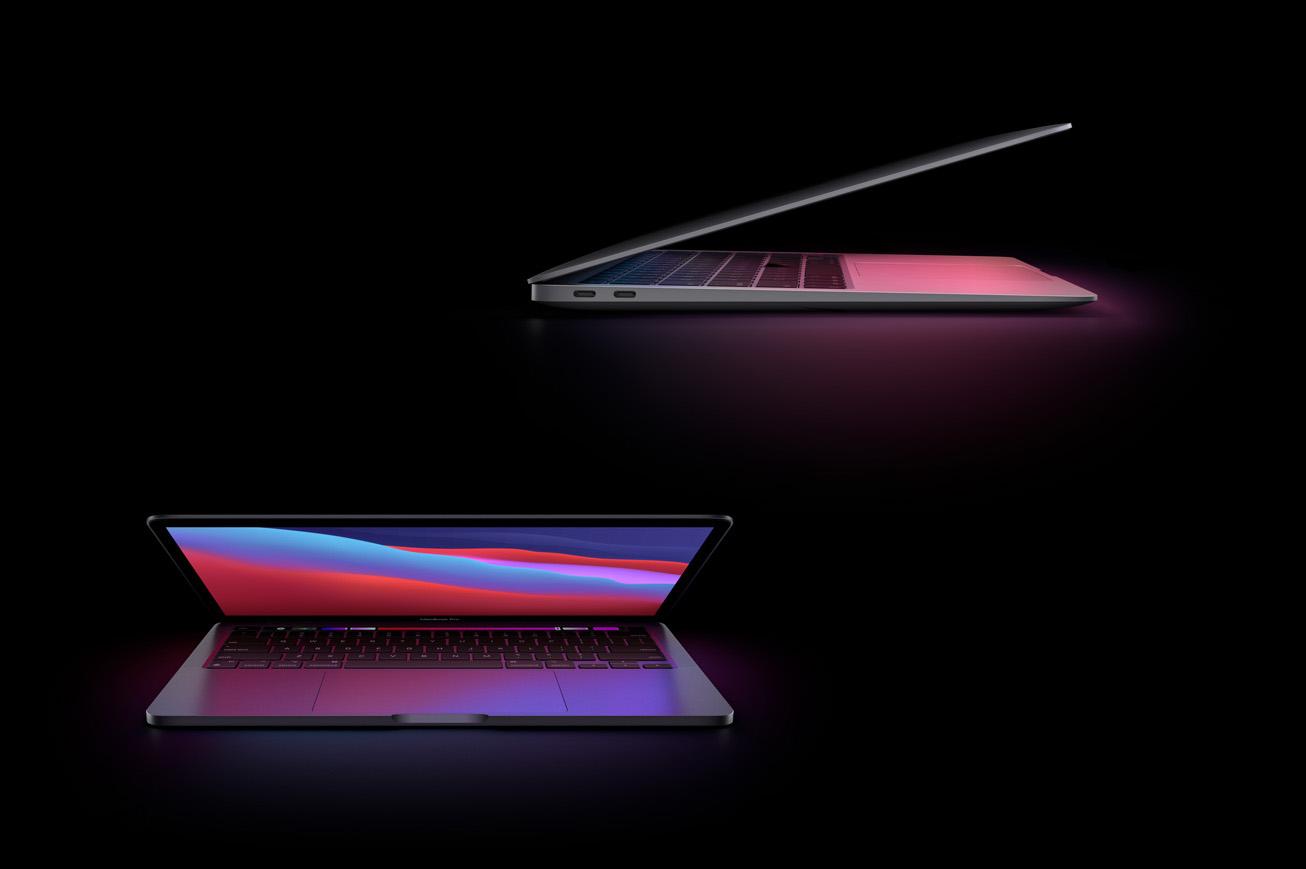 切る macbook 電源