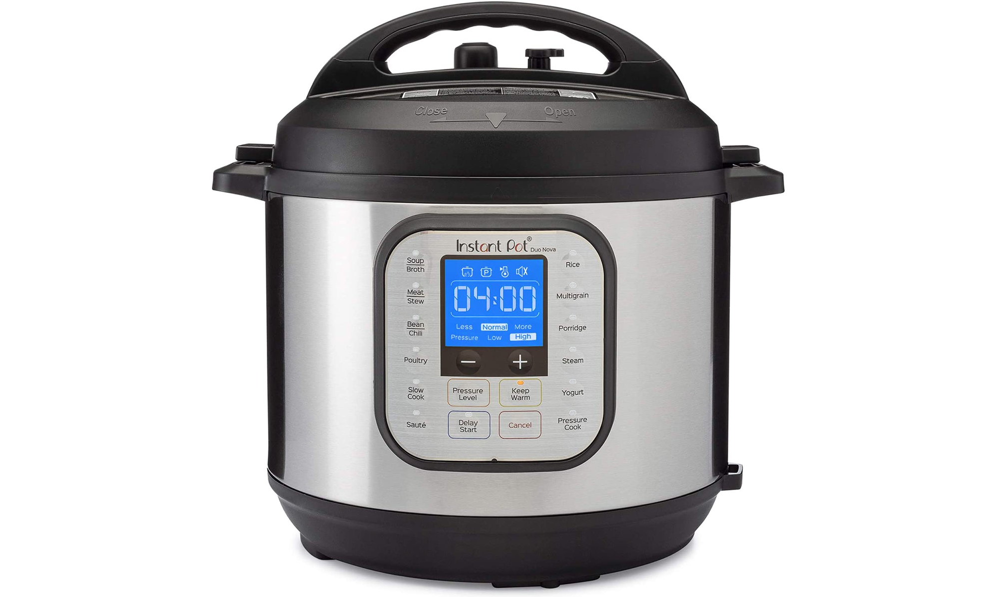 The best Instant Pot for most of us is down to $50 for Black Friday