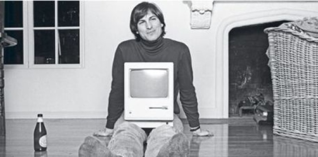 """""""Apple Silicon Macs are the completion of what Jobs set out to do,"""" Apple executives say - Engadget 日本版"""