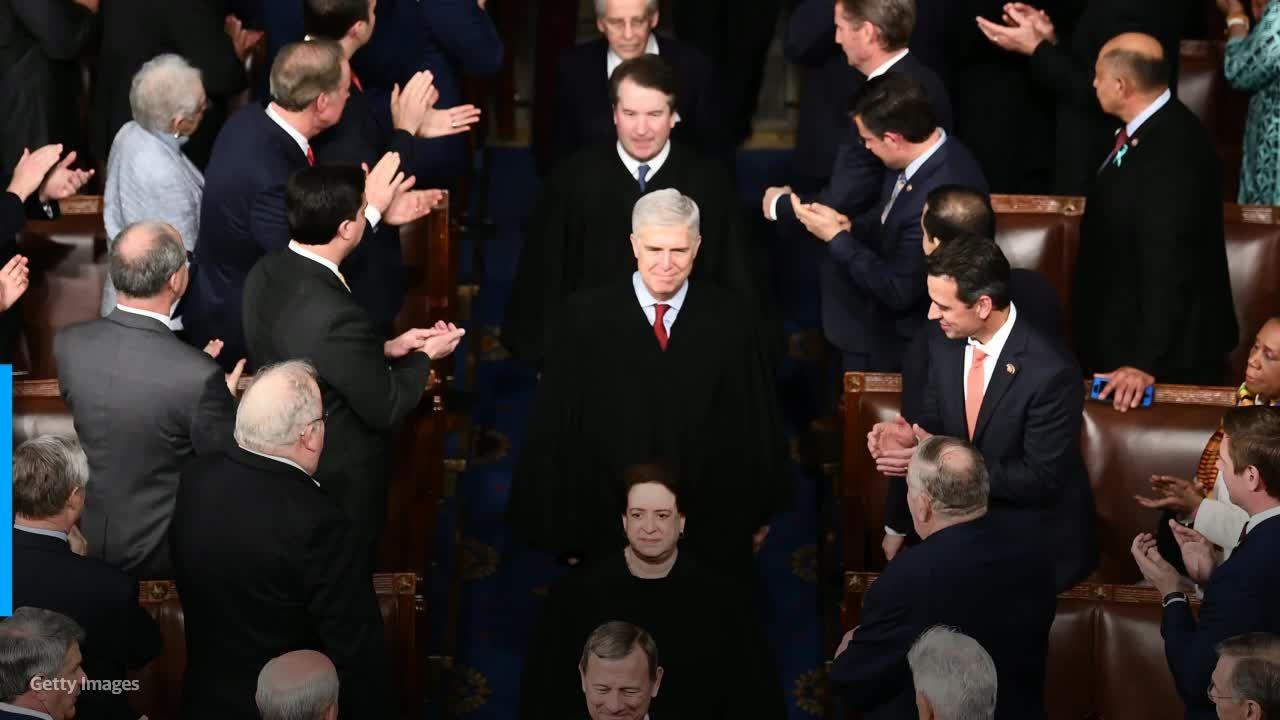 uk.news.yahoo.com: Supreme Court blocks N.Y. coronavirus limits on houses of worship