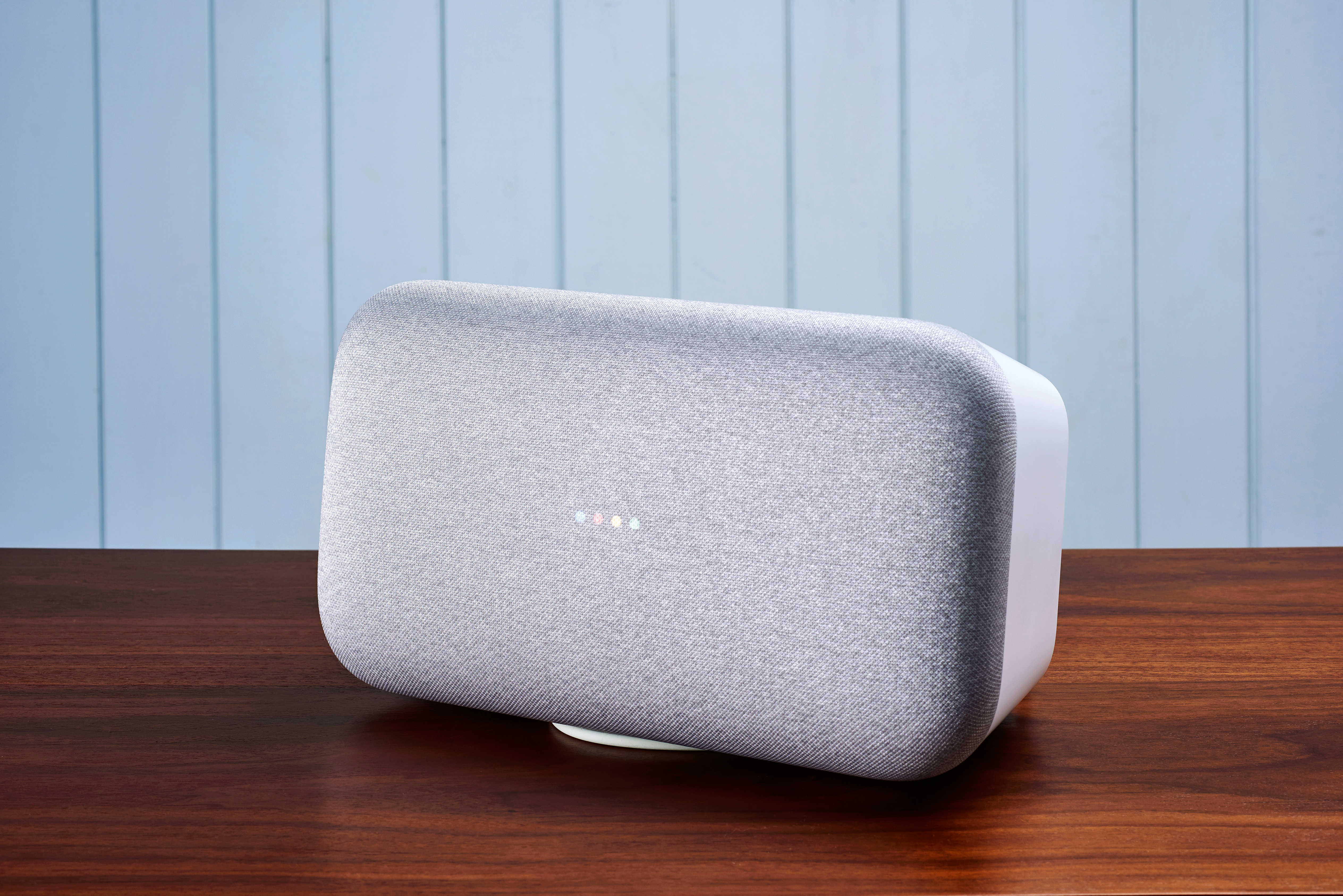 photo of The Google Home Max is half off for Black Friday this year image