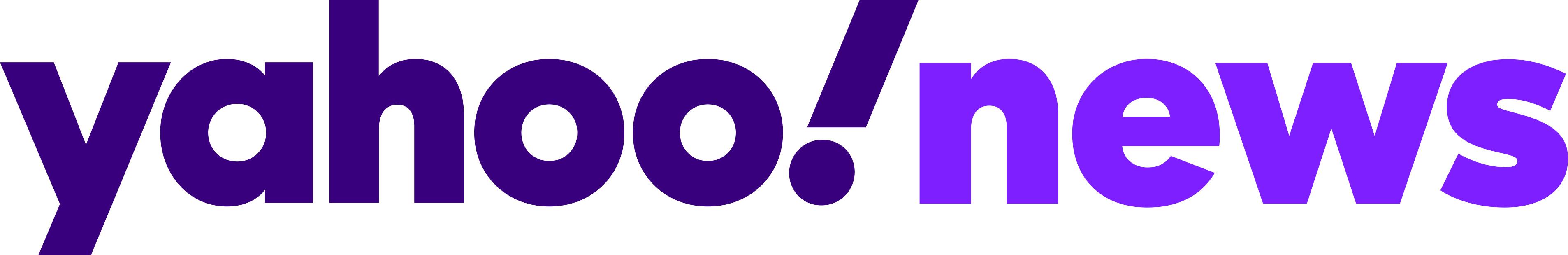 Yahoo UK News Video
