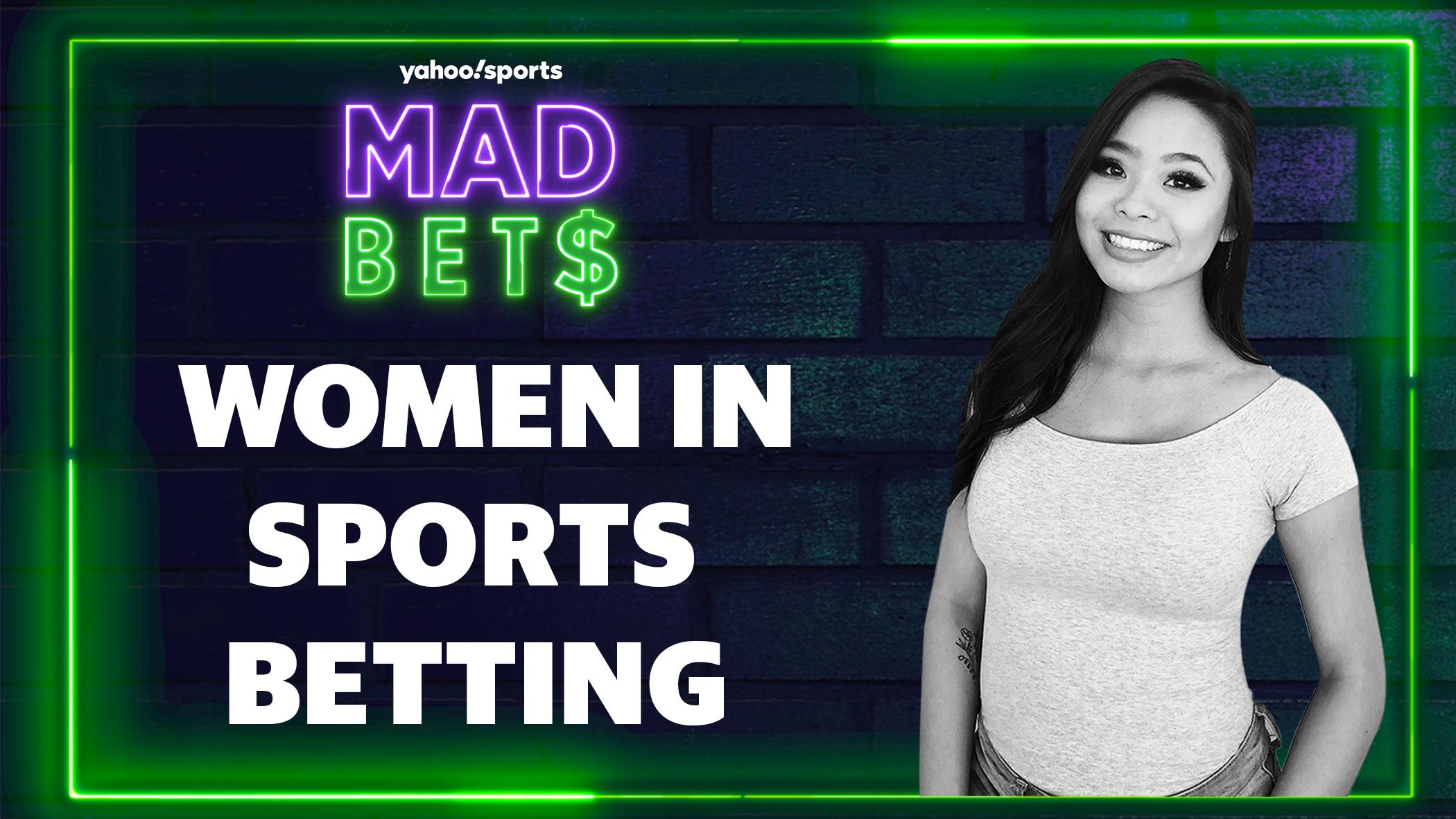 Yahoo round by round boxing betting bet big on marijuana