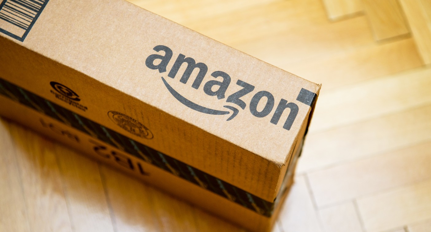 Amazon Canada's Black Friday deals have arrived: Here are the best early sales to shop