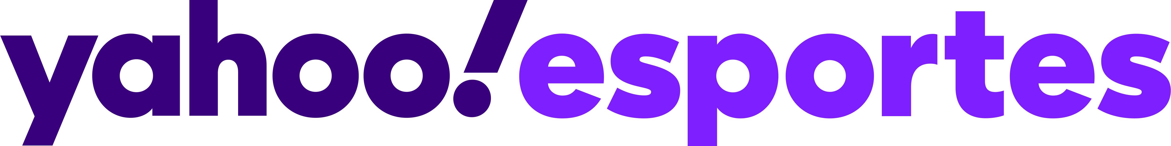 Yahoo Esportes