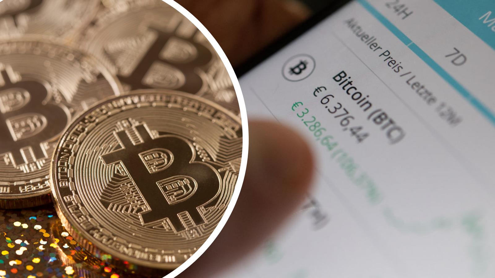 Kenneth slaughter bitcoins reinell hugnatan pba online betting