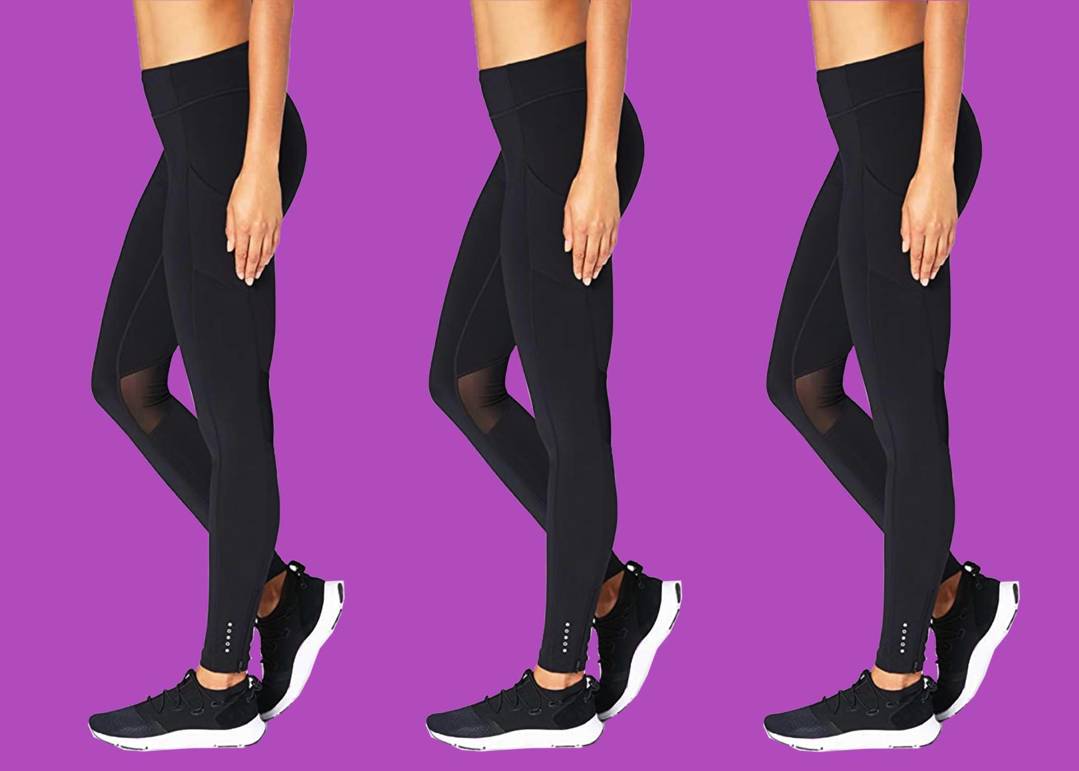 Design your dream leggings with Amazon's incredible early Cyber Monday deal—score $20 off!