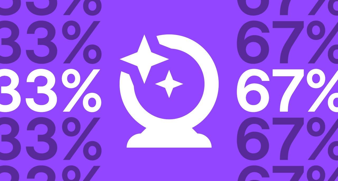 Twitch betting assassini costruttori 1-3 2-4 betting system