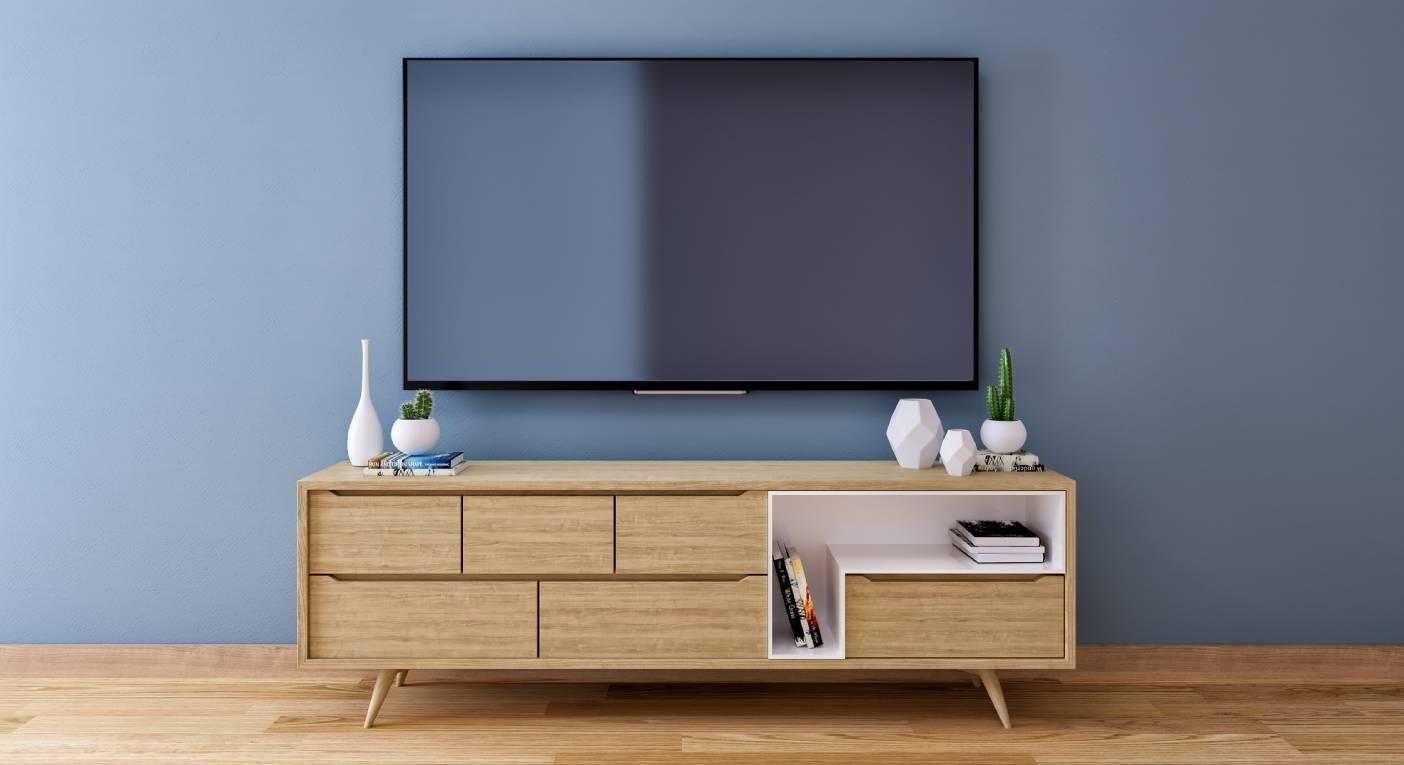 Best Smart Tv Deals Uk 2020 Samsung John Lewis Currys Argos And More
