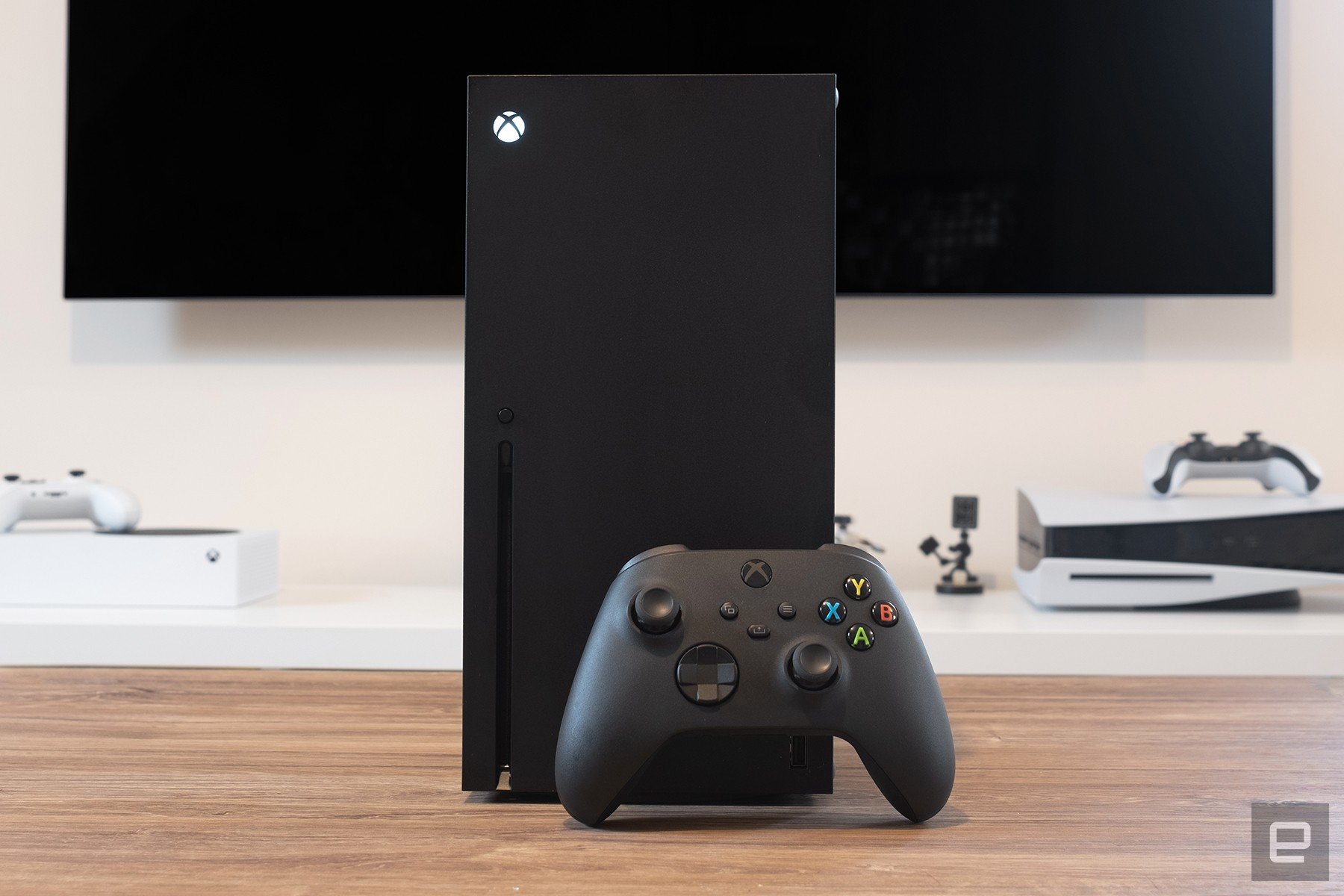 Official Xbox Series X mini fridges are coming, The Gamers Dreams, thegamersdreams.com