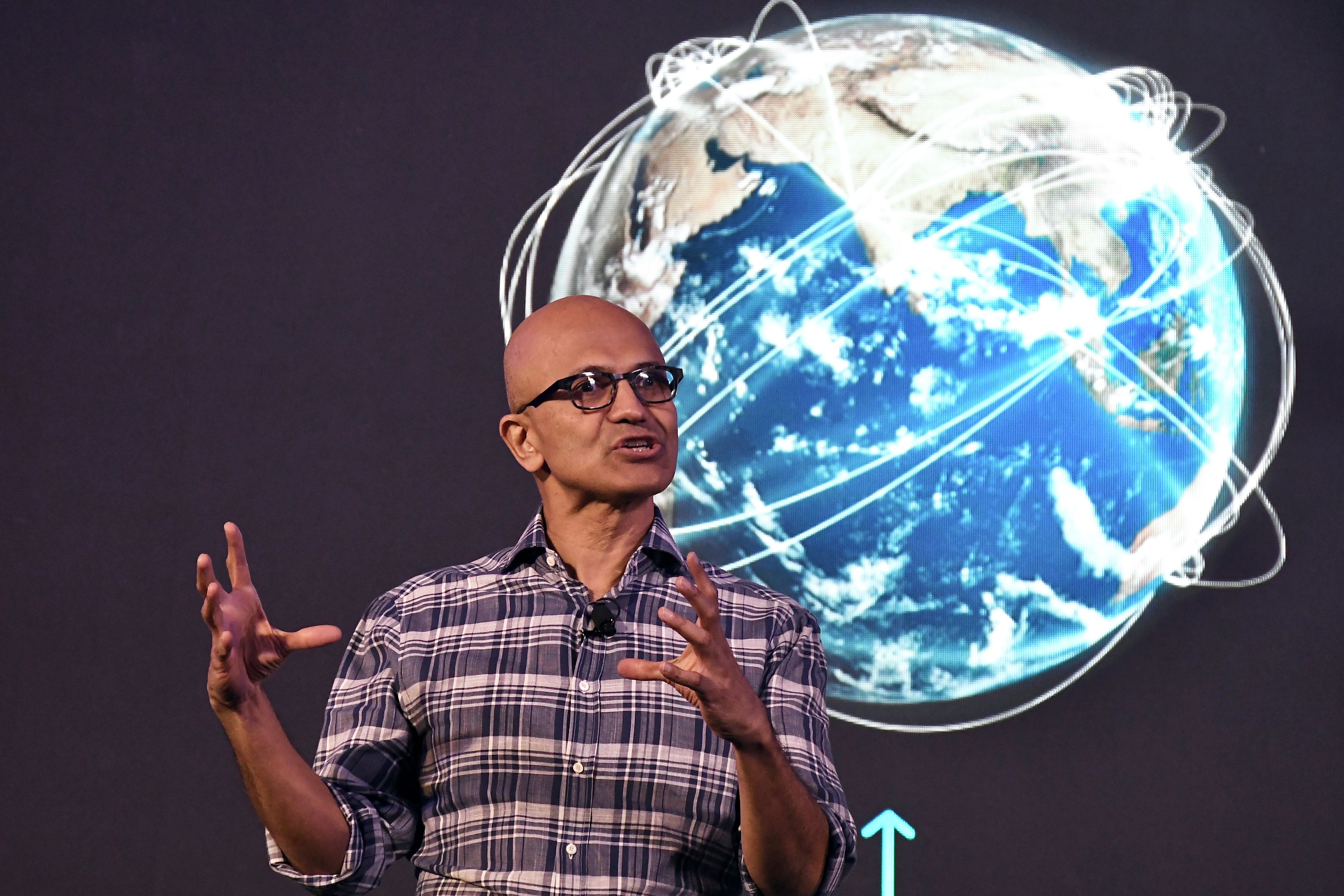Microsoft's online-only Build conference starts on May 25th | Engadget