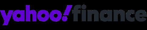 Yahoo Finance UK
