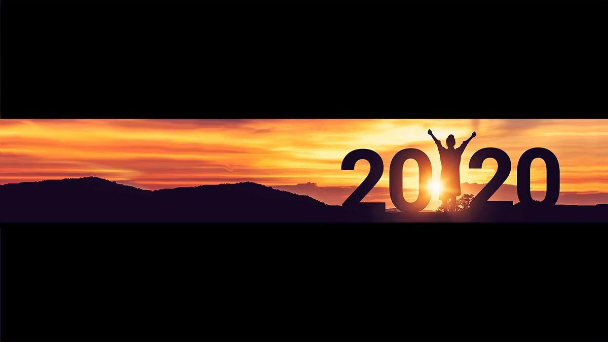 El año que no olvidaremos