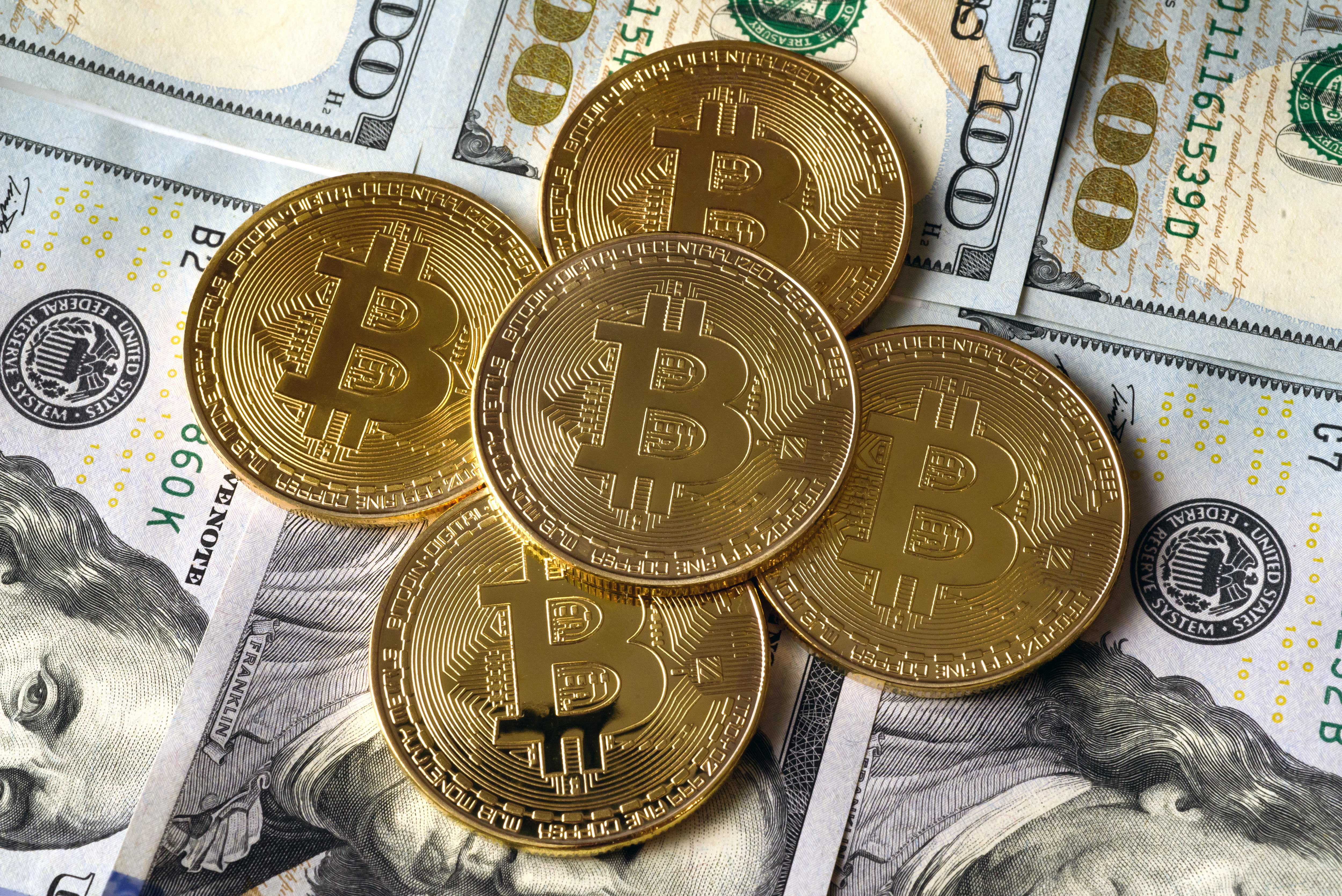 change dog coins to bitcoins for sale