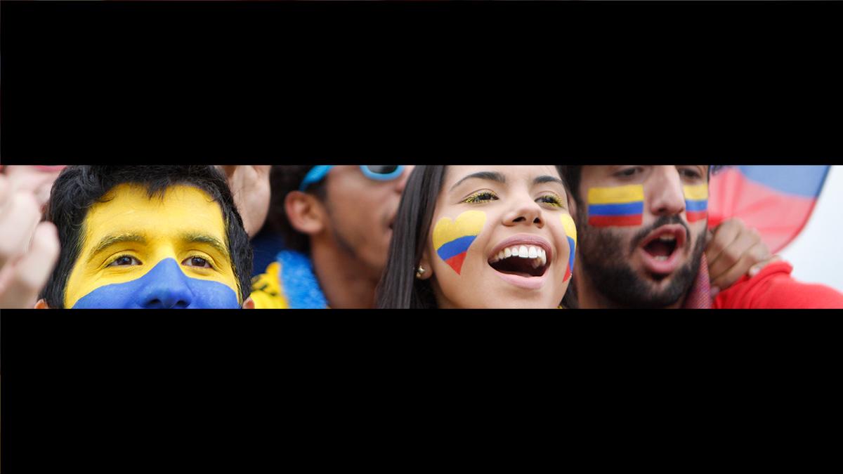 Noticias y toda la información sobre Colombia que necesitas para ponerte al día.