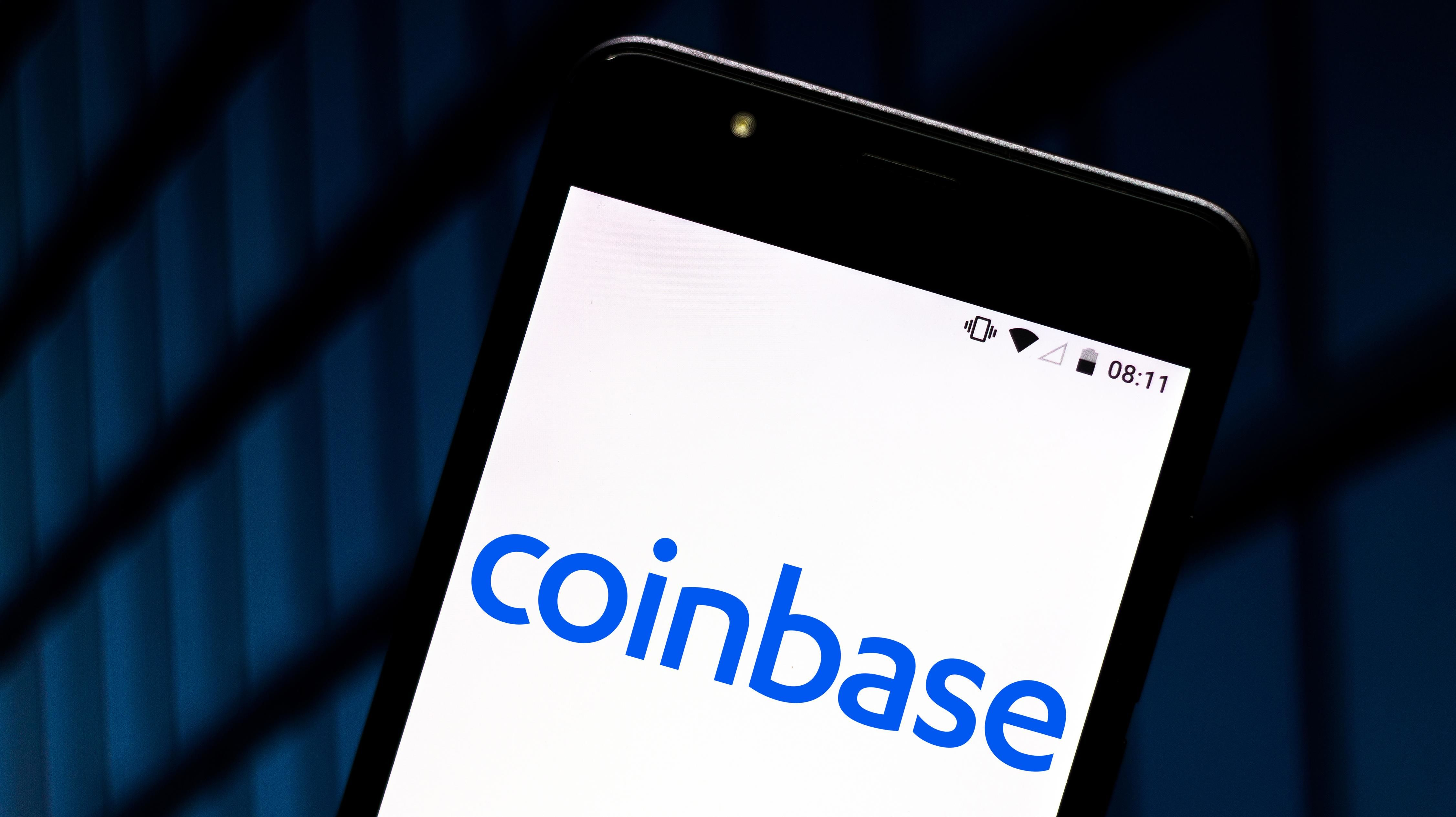 Why Coinbase Ipo Will Be A Huge Crypto Industry Milestone