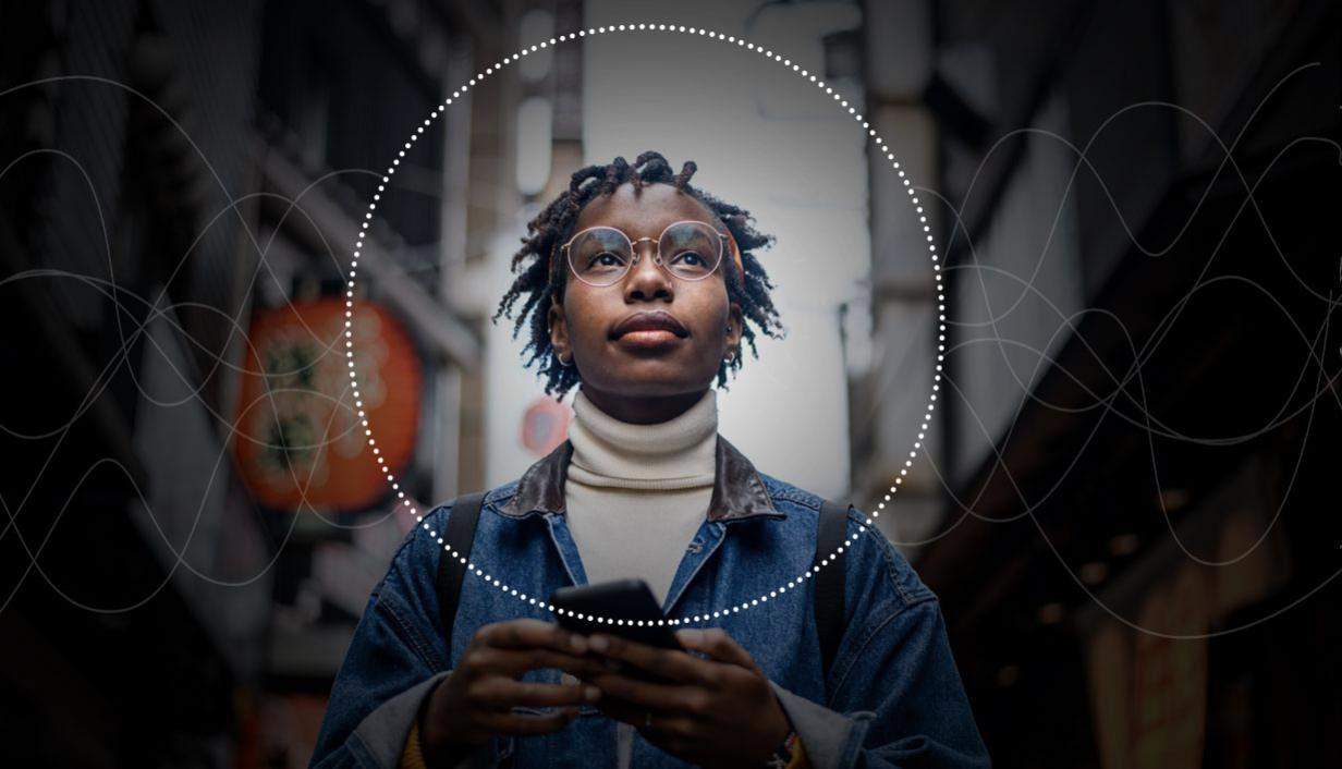 Verizon Media 推出新的身份識別解決方案「Verizon Media ConnectID」,作為在cookie消失之後,仍可持續識別使用者身份的多元解決方案之一。