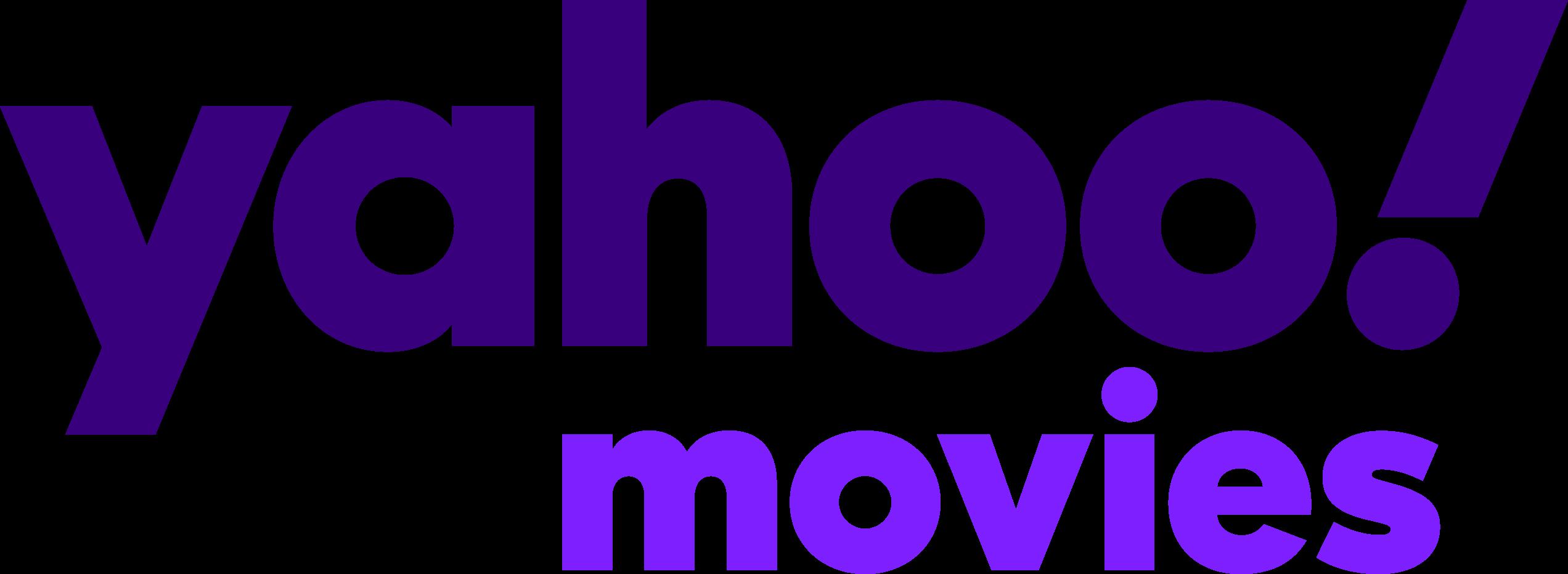 Yahoo Movies UK