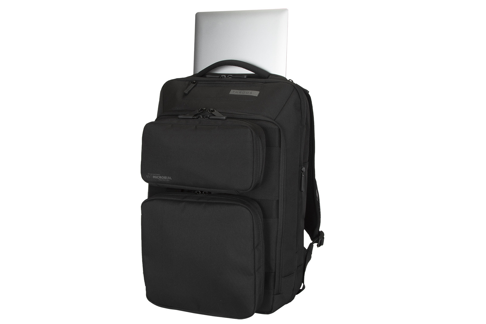 Targus 2Office Antimicrobial Backpack