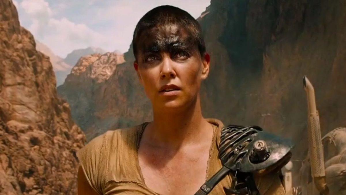 'Mad Max' prequel 'Furiosa' will be the biggest film ever shot in Australia