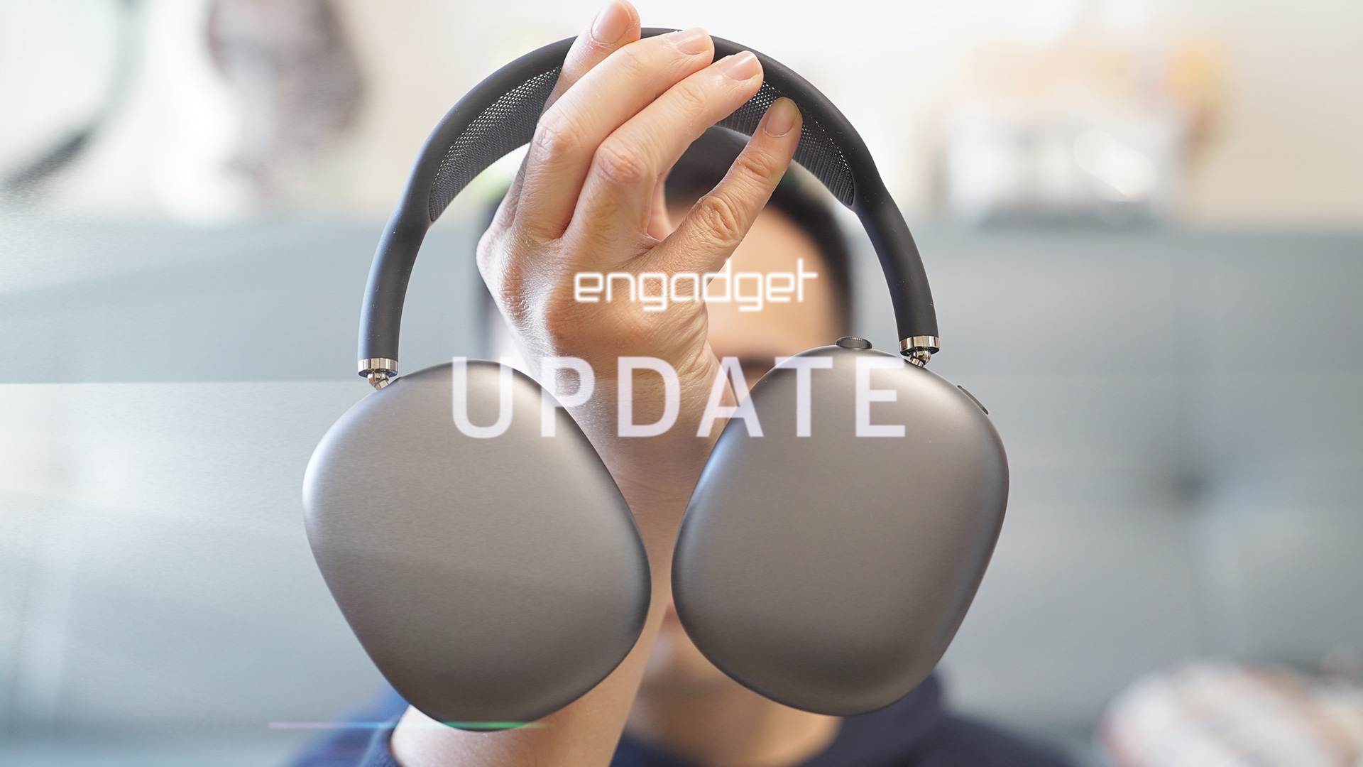 Engadget Update EP84