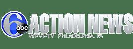 WPVI – Philadelphia