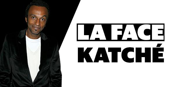 La Face Katché | Yahoo France