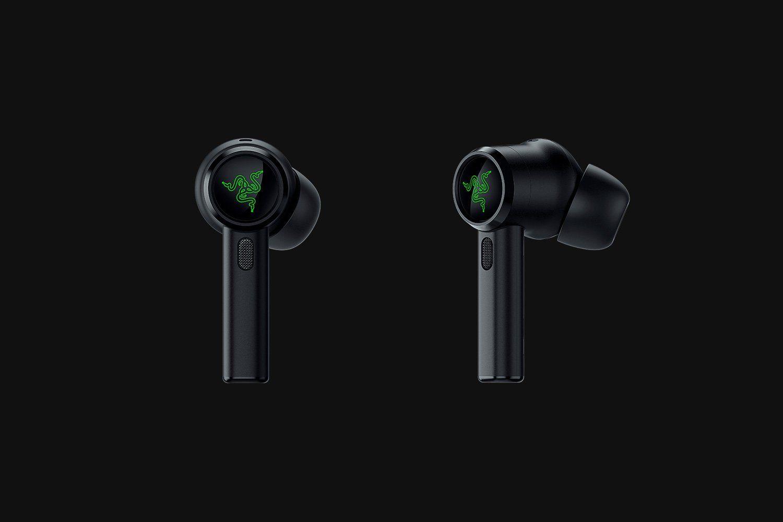 Hammerhead True Wireless Pro image