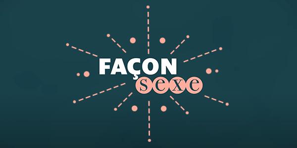 Façon Sexe | Yahoo France