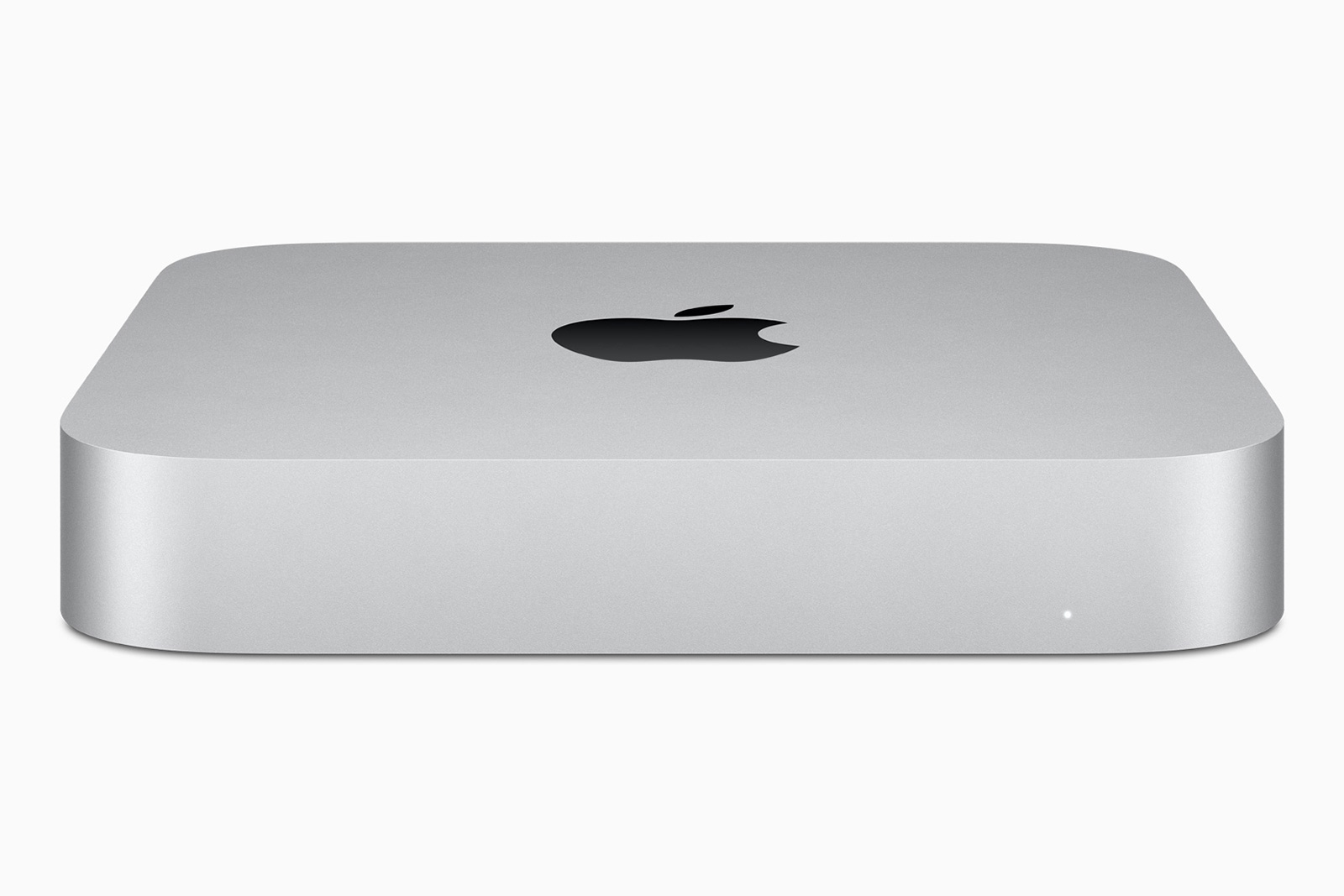 Apple's 512GB Mac Mini M1 returns to a record-low $800 at Amazon | Engadget