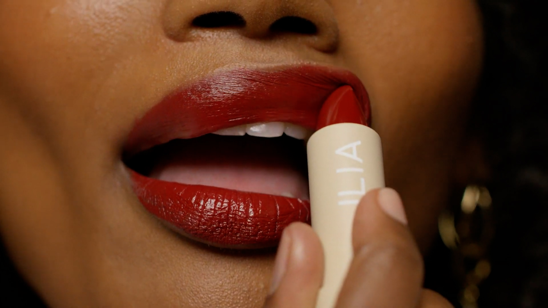 news.yahoo.com: Protect and revive your skin rather than just covering it up with clean beauty products from Ilia