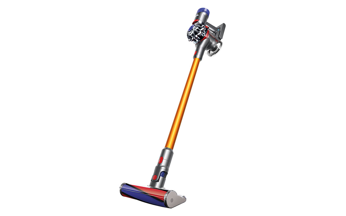 Dyson V8™ Absolute