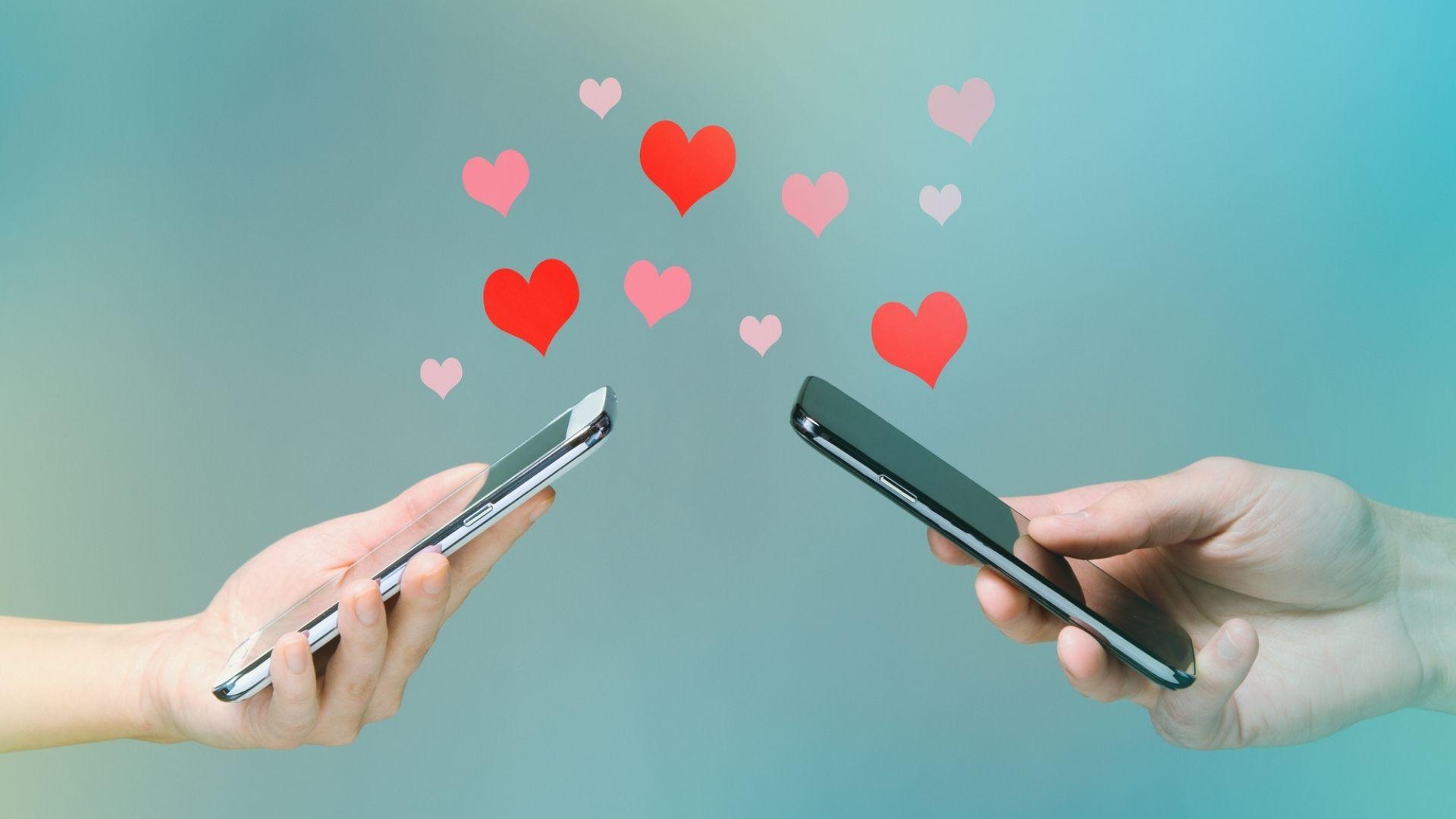 online dating background nong khai dating