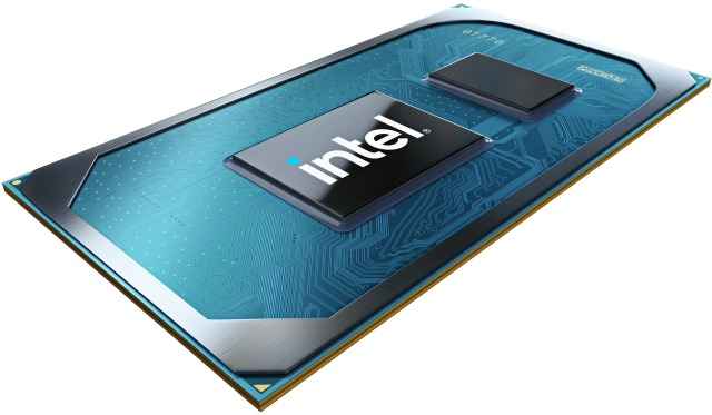 11th Gen Intel Core mobile processors, built on Intel's 10nm SuperFin process, introduce the all-new Willow Cove architecture, which includes new CPU and GPU optimization and capabilities, greater AI acceleration, the fastest connectivity and more. They were introduced on Sept. 2, 2020.