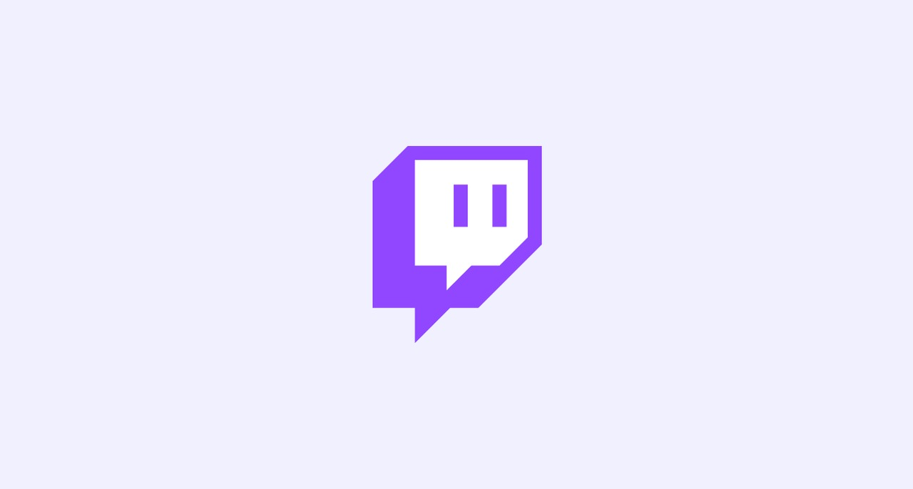 Twitch is rolling out new rules around harassment and hate