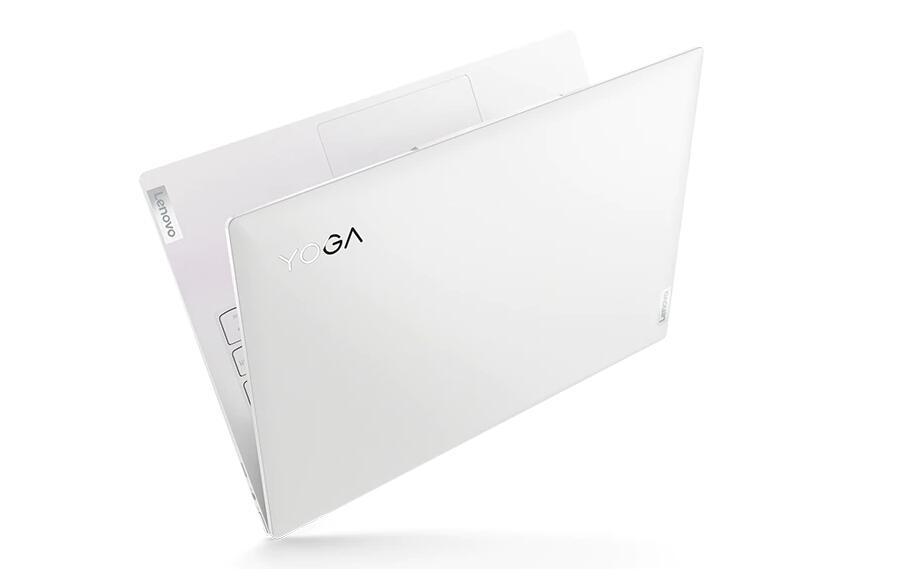 Lenovo Slim 7i Carbon