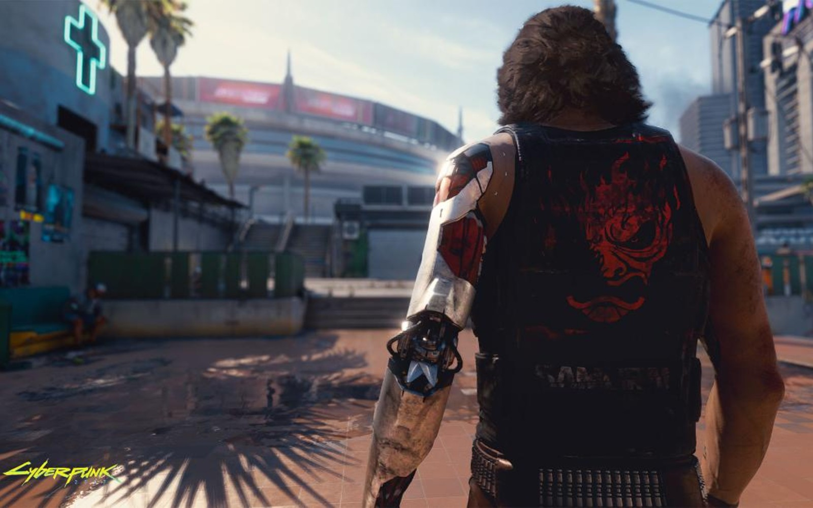 Microsoft will end expanded 'Cyberpunk 2077' refund policy in July