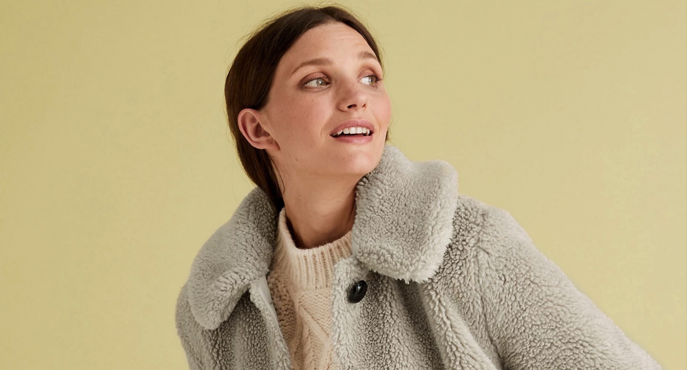 m-s-launches-huge-coat-sale-all-the-best-buys-you-wont-want-to-miss