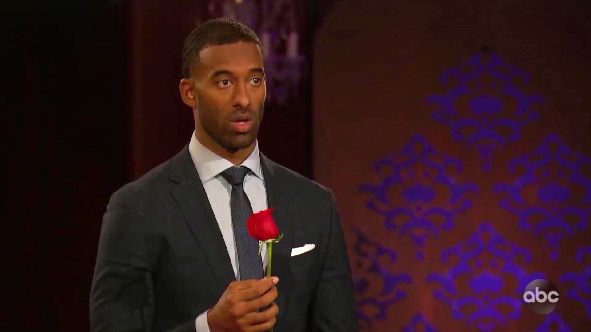 Medics called onto 'Bachelor' set after contestant nearly collapses during rose ceremony