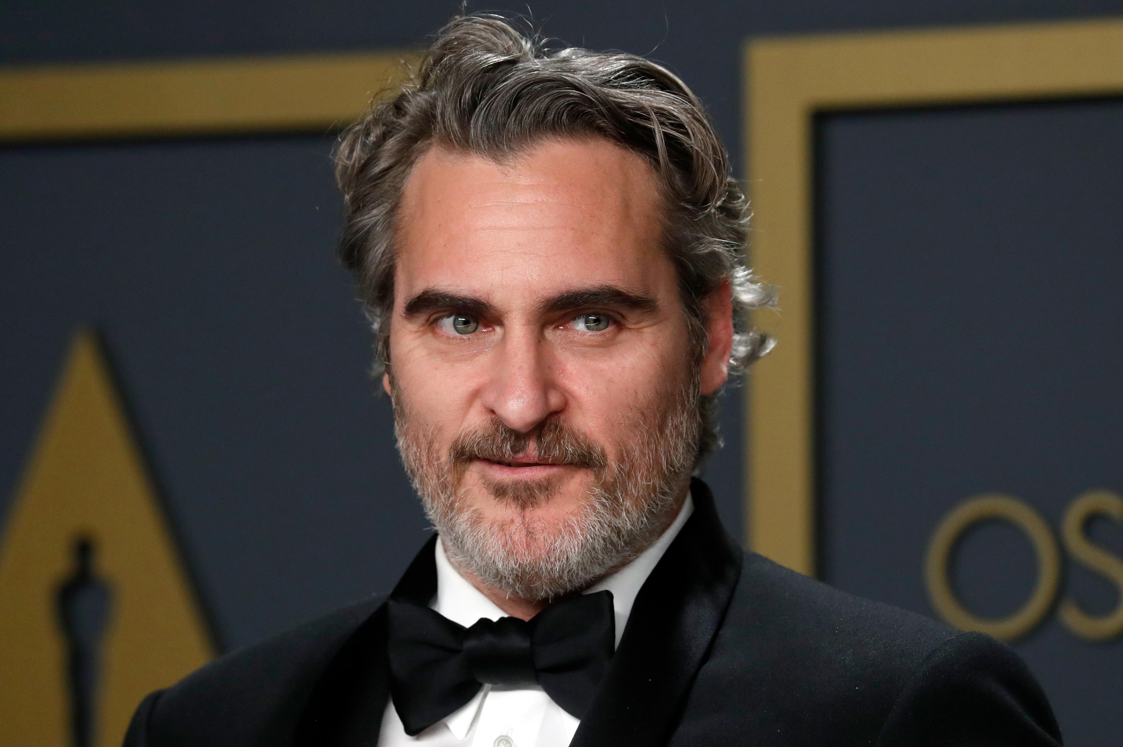 Apple will produce Ridley Scott's upcoming Napoleon biopic