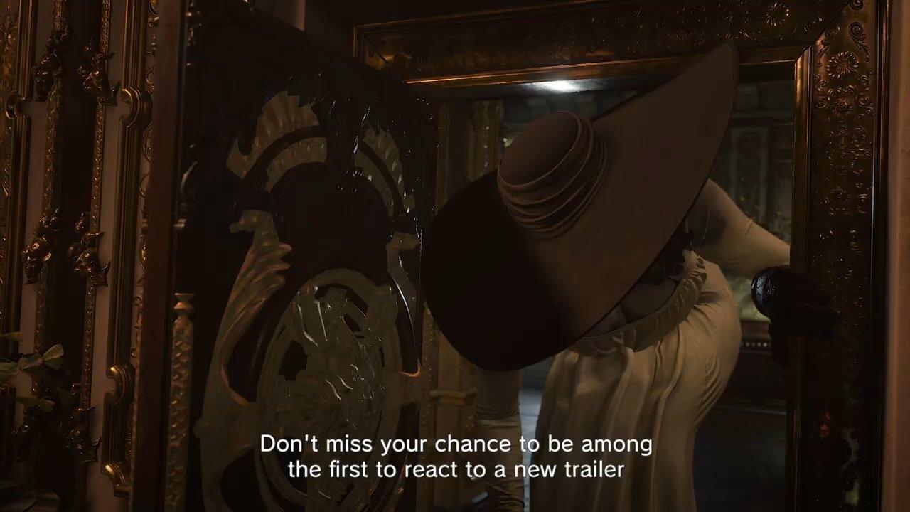 (圖源:Capcom)