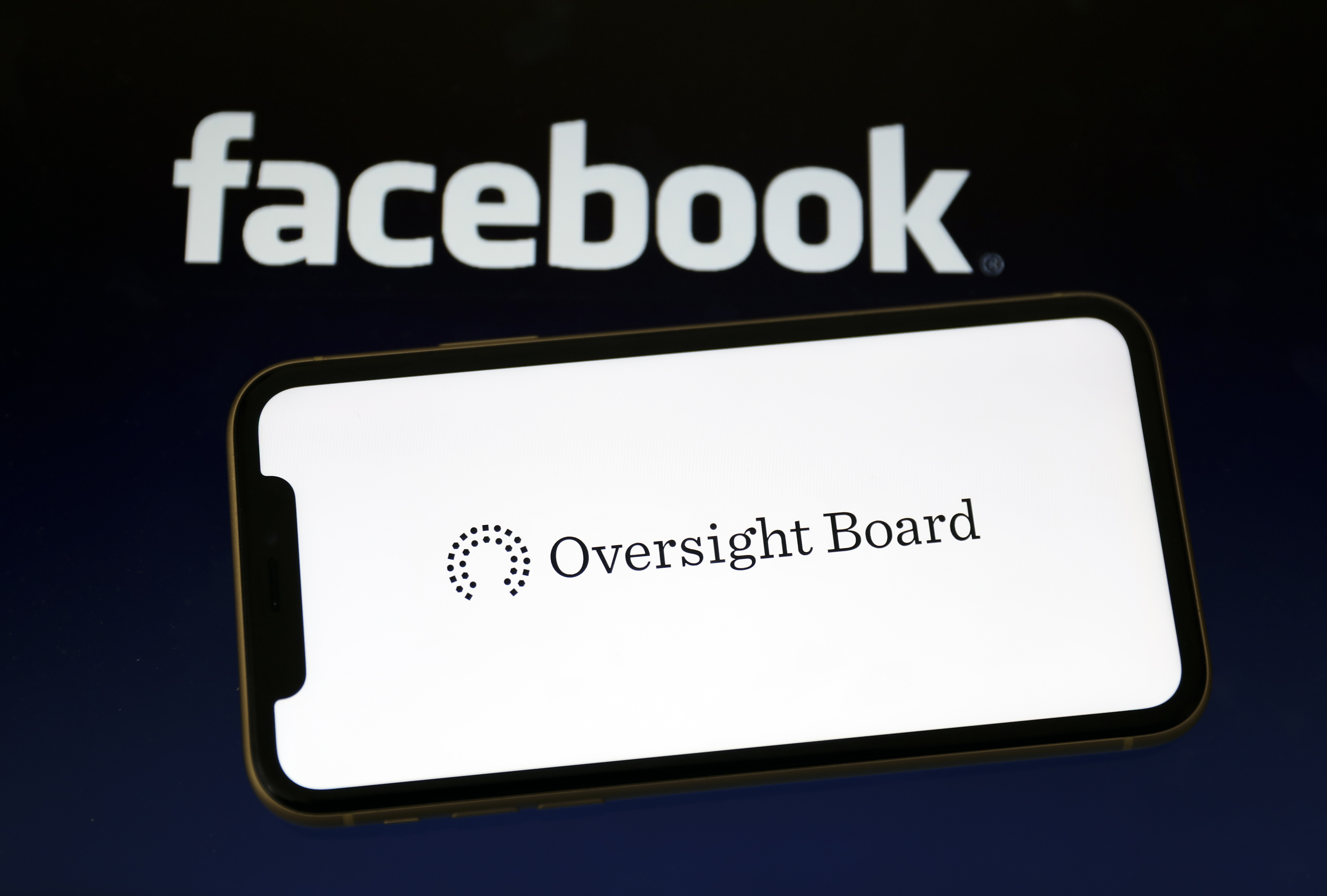 Facebook clarifies hate speech policies following Oversight Board recommendations